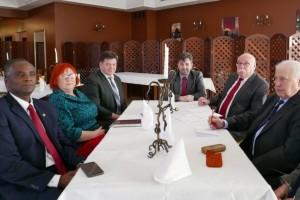 6 Zebranie Zarządu.jpg